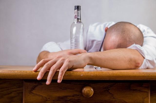 Заговоры - спасение от алкоголизма
