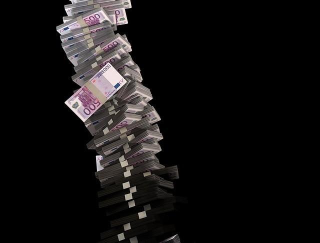 Привлекайте богатство в Пасху