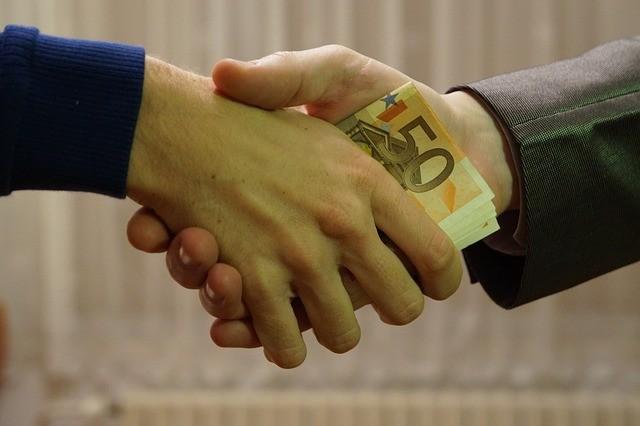 Заключите самую успешную сделку