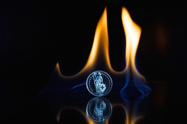 Обязательно используйте медную монету