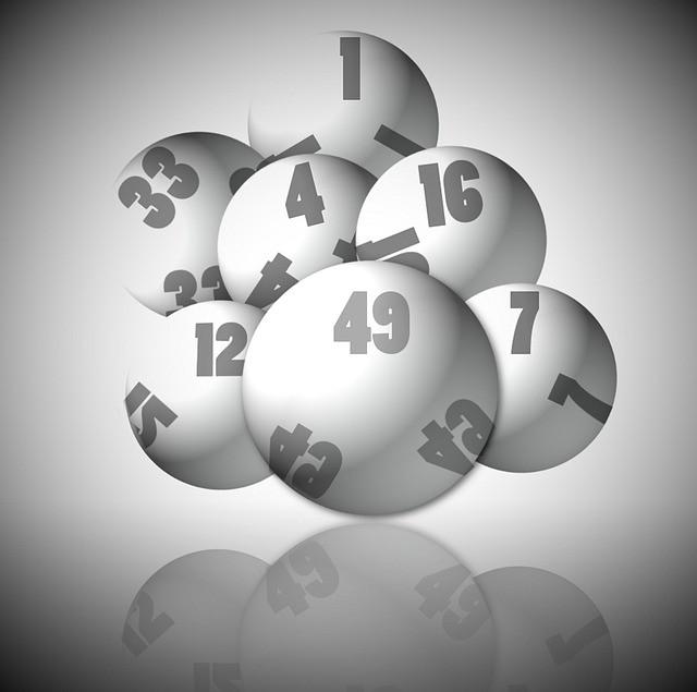 Обряд на выигрыш крупной суммы в лотерею