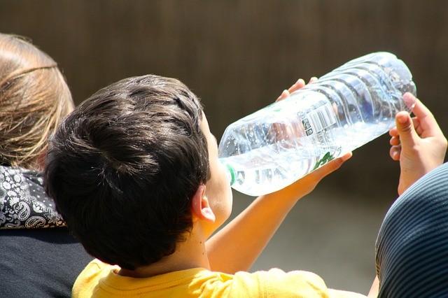 Используйте заговоренную воду