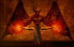 Варианты магических заговоров для избавления от бесов