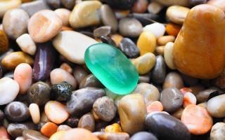 Как подобрать камень талисман по имени