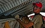 Эффективные заговоры на трудолюбие и их выполнение