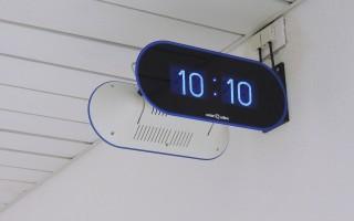 Значение повторяющихся чисел 10 10 на часах