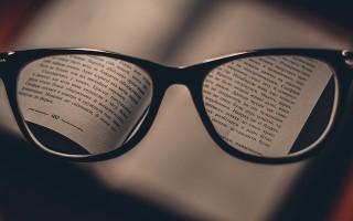Лучшие заговоры для улучшения зрения и их применение