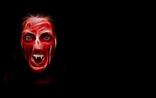 Как с помощью нумерологии вычислить энергетического вампира