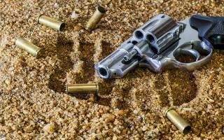 Обряды и заговоры, применяемые для защиты от пуль и других бед