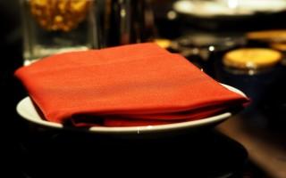 Эффективные заговоры на платок и их выполнение