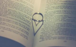 Правила выполнения заговоров с использованием кольца и их выполнение