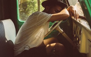 Эффективные заговоры от усталости и их выполнение