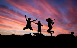 Обереги на счастье и их применение