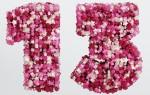 Почему число 13 счастливое