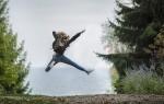 Эффективные заговоры для обретения счастья