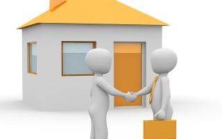 Эффективные заговоры для быстрой продажи дома и земли