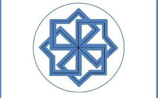 Значение амулета Молвинец и его использование