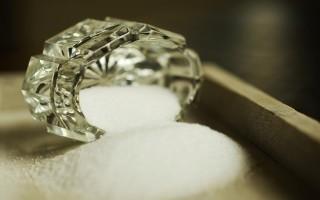 Привороты на соль