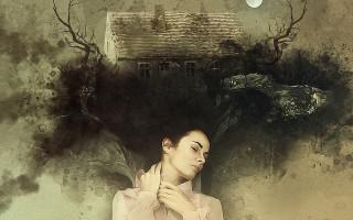 Заговоры против плохих снов и возможности того, что он сбудется