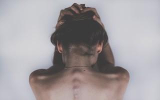 Эффективные заговоры для избавления от болей