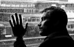 Способы выполнения заговоров для наведения одиночества