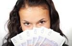 Возврат долга – заговоры в помощь