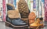 Самые эффективные заговоры на новую обувь