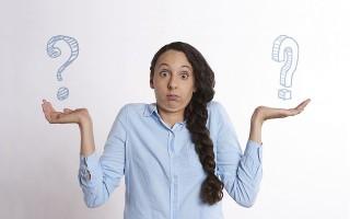 Как с помощью нумерологии подобрать пару по дате рождения