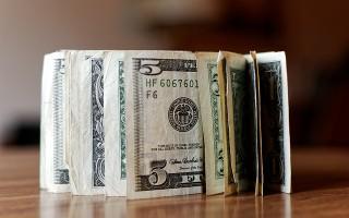 Как выбрать амулеты на деньги и как его использовать