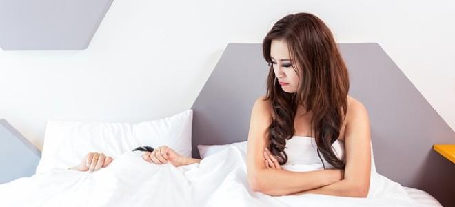 Заговор чтобы муж не смотрел на других женщин