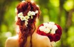 Как рассчитать дату свадьбы по нумерологии
