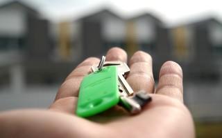 Заговоров для быстрой и удачной сдачи квартиру в аренду