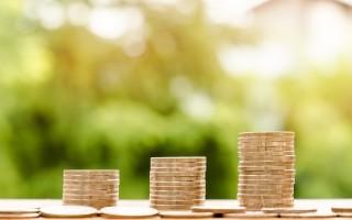 Эффективные заговоры на повышение зарплаты на работе