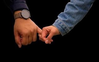 Эффективные заговоры от измен любимого человека