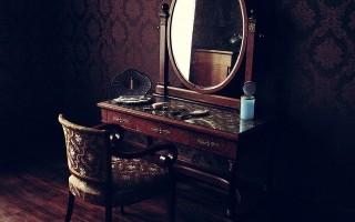 Варианты заговоров с зеркалом и их правильное применение