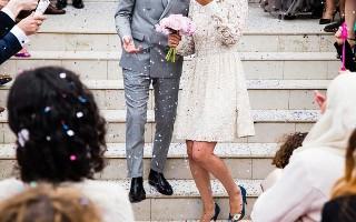 Как при помощи нумерологии узнать имя будущего мужа по дате рождения