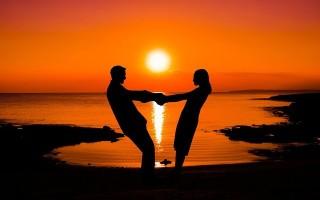 Применение заговоров на возвращение жены в семью и восстановление отношений