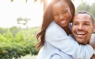 Заговоры на счастливую жизнь и их выполнение