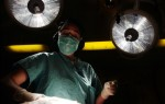 Молитва для того чтобы операция прошла успешно