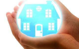 Сильные обряды и заговоры на приобретение собственного жилья