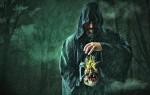 Самые сильные заговоры на деньги из черной магии