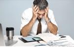 Правильное применение эффективных заговоров от долгов