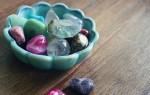 Как могут помочь заговоры на камни и как выполнять ритуалы