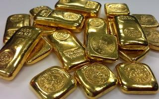 Лучшие заговоры с применением золота
