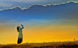 Защитные молитвы обереги и их правильное применение