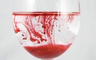Последствия приворотов на месячную кровь