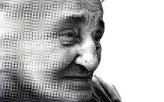 Применение бабушкиных заговоров  для достижения целей