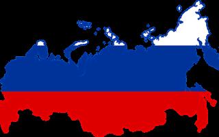 Счастливые и несчастливые числа в России