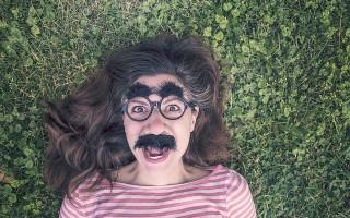 Заговоры, помогающие в борьбе с нежелательным ростом волос