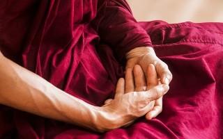 Правила использования буддийских амулетов